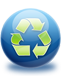 fswc recycle icon5
